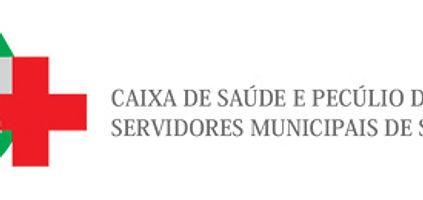 Dr. Guilherme Antoniette - Clinica Endonette - Intermédica
