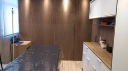 Clínica Endonette - Sala de Procedimento