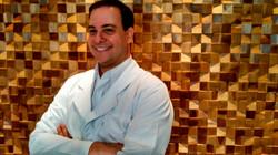 Dr. Guilherme Antoniette - Endonette