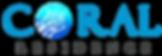 Logo Coral Transparente copy.png