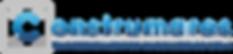 Logo Construmares Trasparente.png
