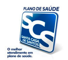 Dr. Guilherme Antoniette - Clinica Endonette - Plano SCS Santa Casa De Santos