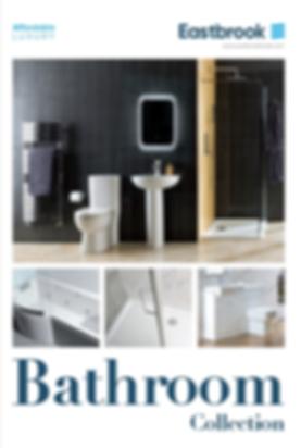 Wash Bathrooms - Eastbrook Bathroom.png