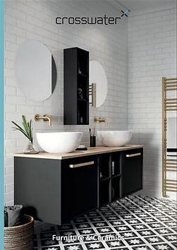 furniture-ceramics-july-2020.jpg