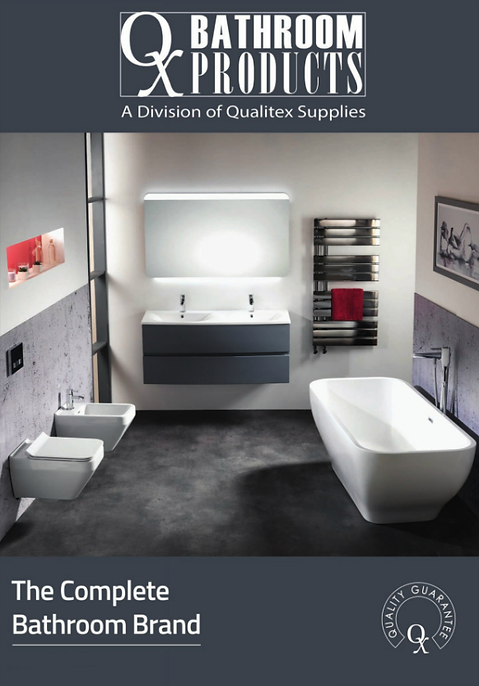 Wash Bathrooms - Qualitex Products.png