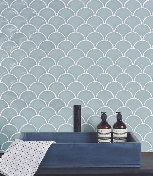 Gelato Mosaic Porcelain Gloss Mint (1).j