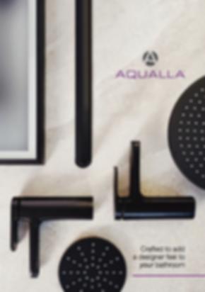 Wash Bathrooms - Aqualla.png
