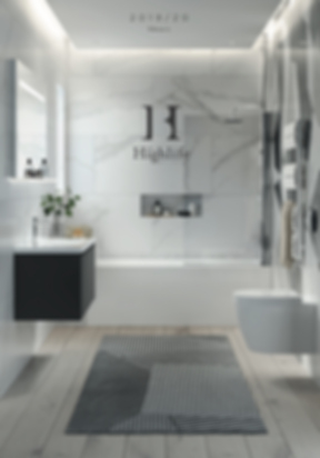 Wash Bathrooms - Highlife Bathrooms.png