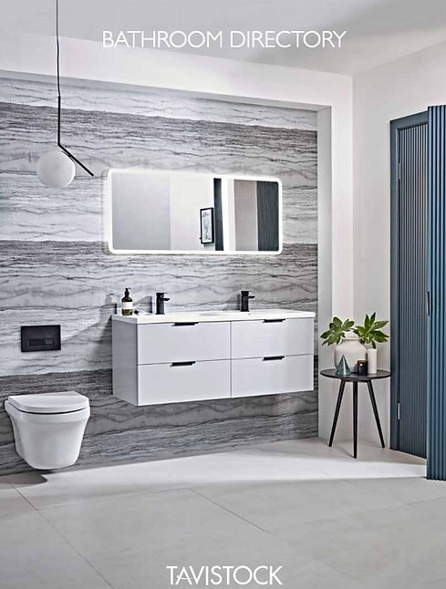 Wash Bathrooms - Tavistock.png