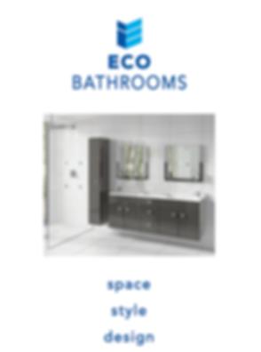 Wash Bathrooms - Eco Bathrooms.png