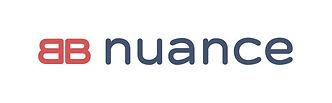 Nuance_logo.jpeg
