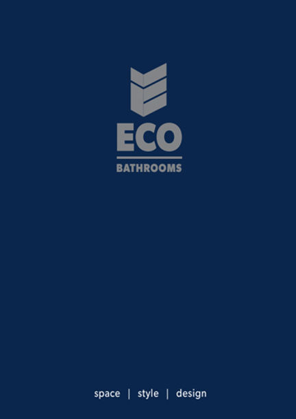 JJO_eco_Bathrooms_Brochure (1).jpg