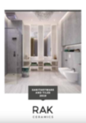 Wash Bathrooms - RAK Ceramics.png