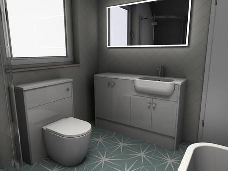Tavistock Fitted Furniture