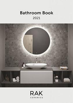 Bathroom-Book-Cover-724x1024.jpg