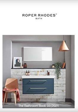 RR-Bathroom-Book-2021.jpg