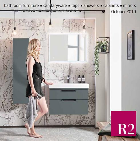 Wash Bathrooms - R2.png