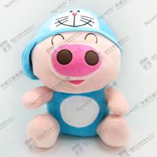 Dressing Pig (C)