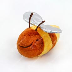 佳瑞建設-領航者蜜蜂