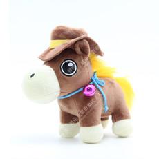 M&F Western美國原創品牌小馬