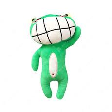 FOOTPRINT Froggy