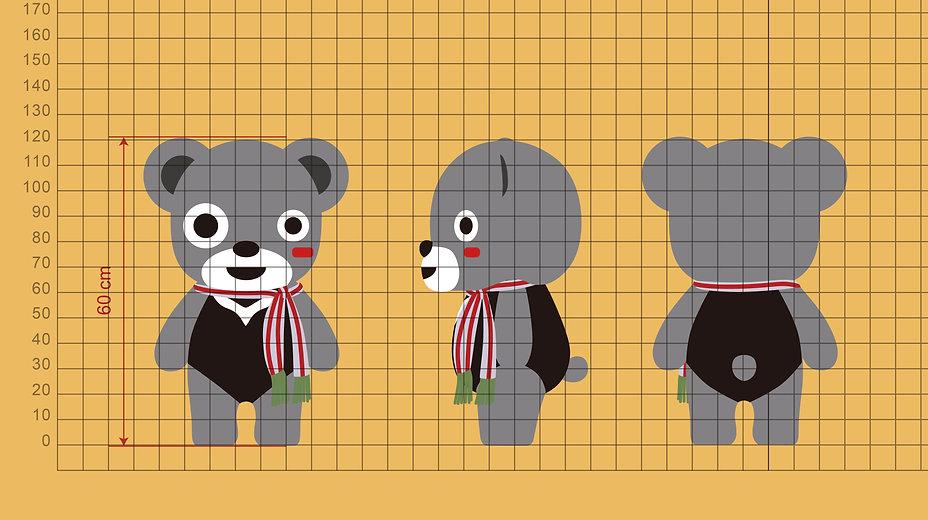 親親偶偶製作流程-02.jpg