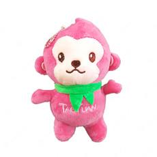 Monkey Lele