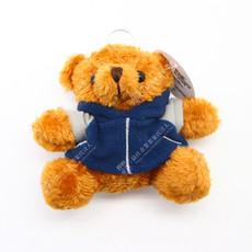 安聯人壽泰迪熊