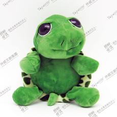 Green Tortoise Baby