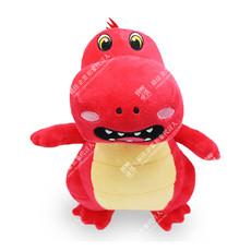Apple Theater Little Dragon