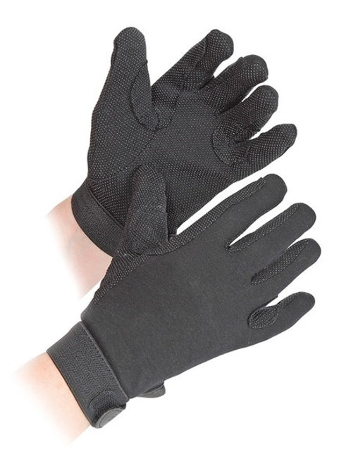Shires Newbury Gloves