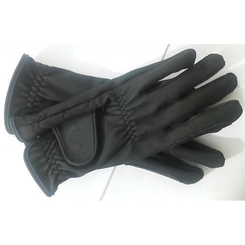 Sheldon High Performance Riding Gloves