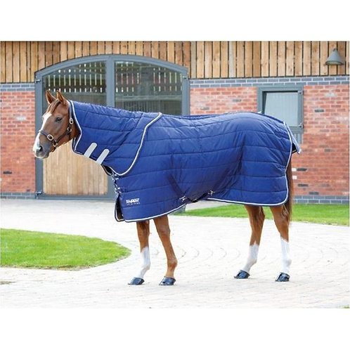 Shires 200gm combo stables