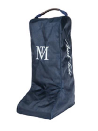 Mark Todd Luggage Pro Boot Bag