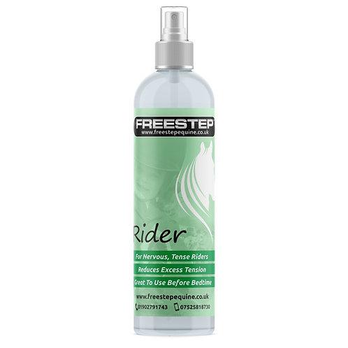 Freestep Rider 150ml