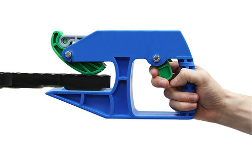QuickGrab Rubber Matting Grabber