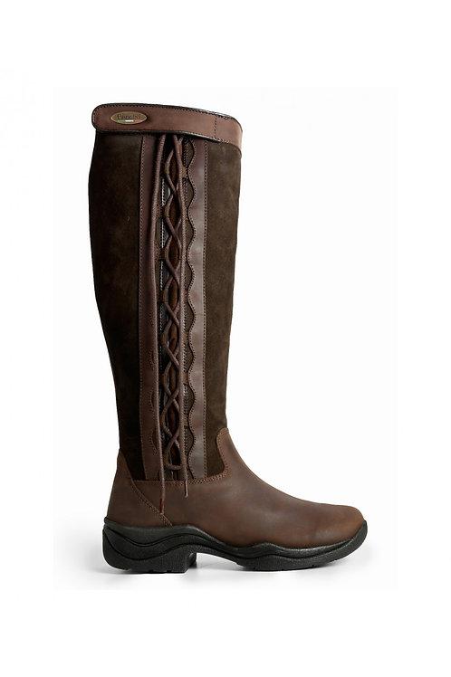 Brogini Winchester Boot