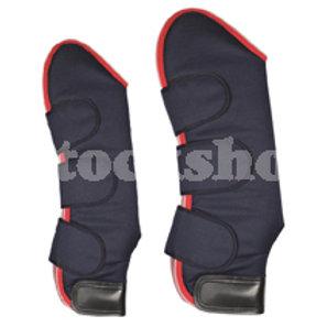 Stockshop Essential travel boots