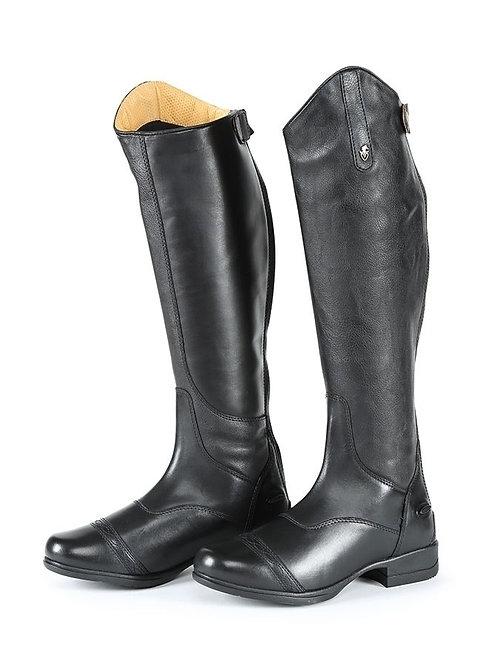 Shires Moretta Aida Riding Boots
