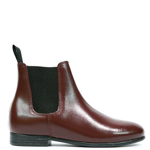 Tuffa Junior Show Boot
