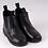 Thumbnail: Rhinegold Little ones Jodphur Boot