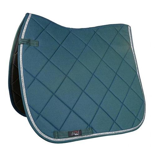 Romy Saddle Cloth