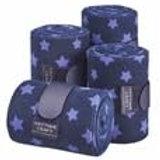 Cottage craft fleece bandage
