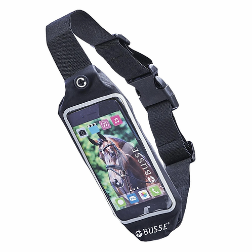Busse Mobile Phone Belt bag