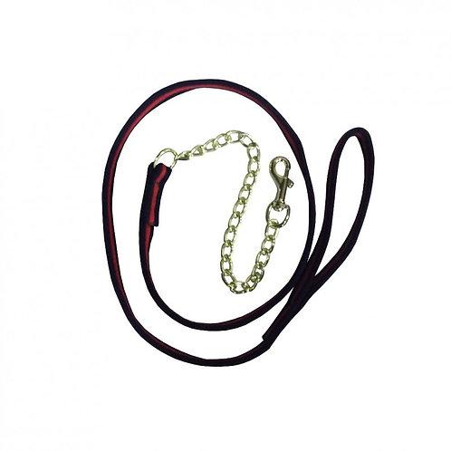 Cushion Lead with Chain