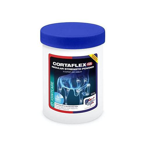 Equine America Cortaflex® HA Regular Powder 900gms