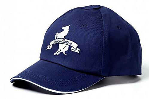 Horse Couture Baseball Cap