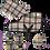 Thumbnail: Crafty Ponies Snuggle Rug Set