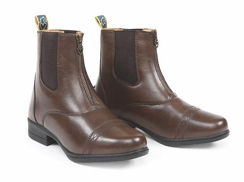 Shires Moretta Clio Paddock Boot