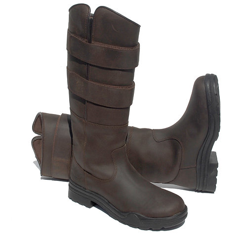 Child's Colorado Country Boot